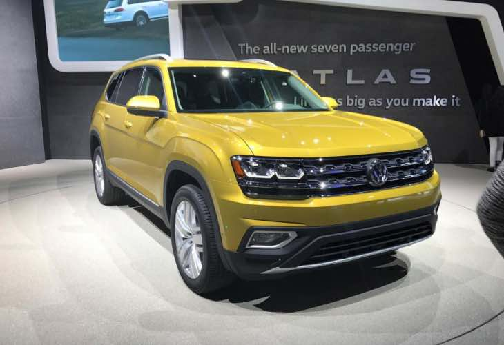 no-vw-atlas-suv-release-plans-for-uk