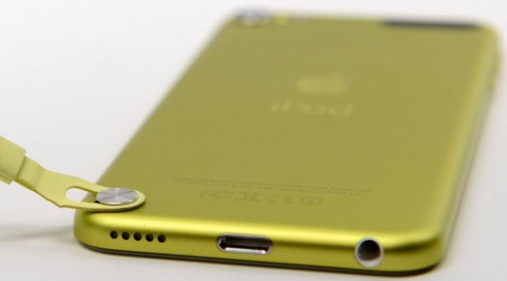 No iPod touch 6th generation, Apple ignorance say users