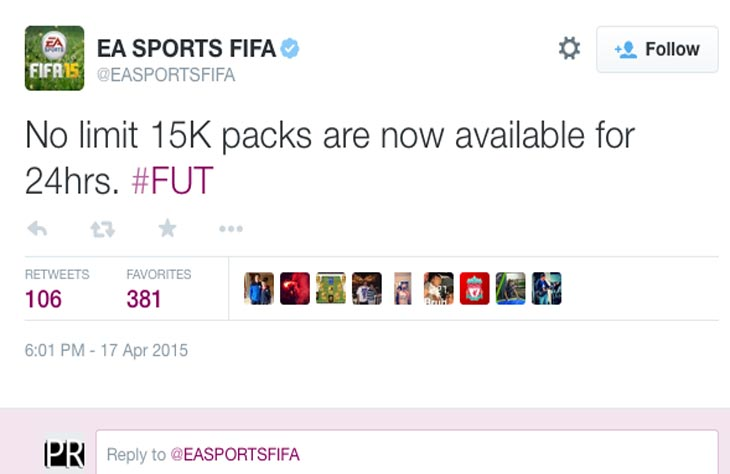 No-limit-15K-packs-fut-15