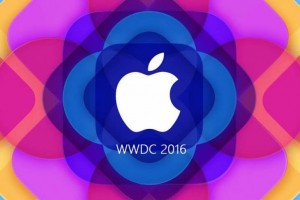 No new Apple hardware announcements during WWDC 2016