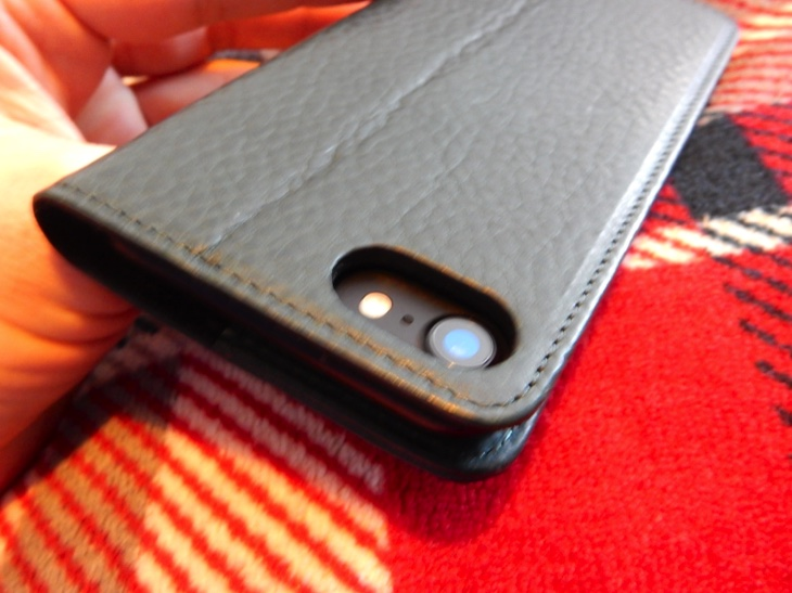 nodus-shell-and-access-case-2-review-for-iphone-7-10