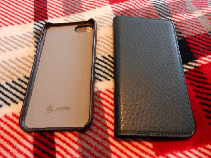 nodus-shell-and-access-case-2-review-for-iphone-7-2