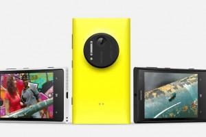 Nokia 1020 successor, the 1030 specs desired most