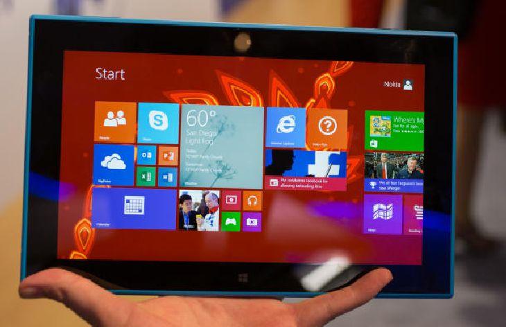 Nokia-2520-Lumia