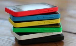 Nokia Asha 501 in 8-minute review