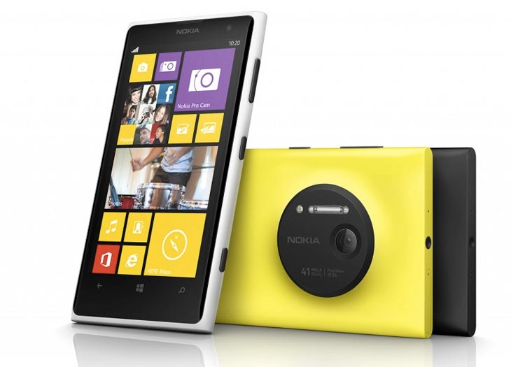 Nokia-Lumia-1020-design