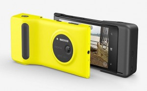 Nokia Lumia 1020 price at auction in India