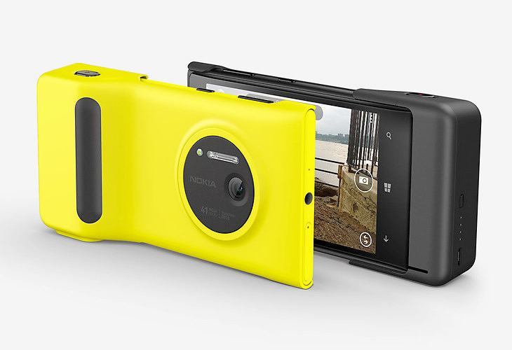 Nokia Lumia 1020 Price At Auction In India Product