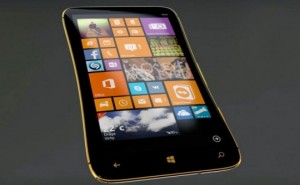 Nokia Lumia 1030, iPhone Air and Galaxy Note 3 concepts