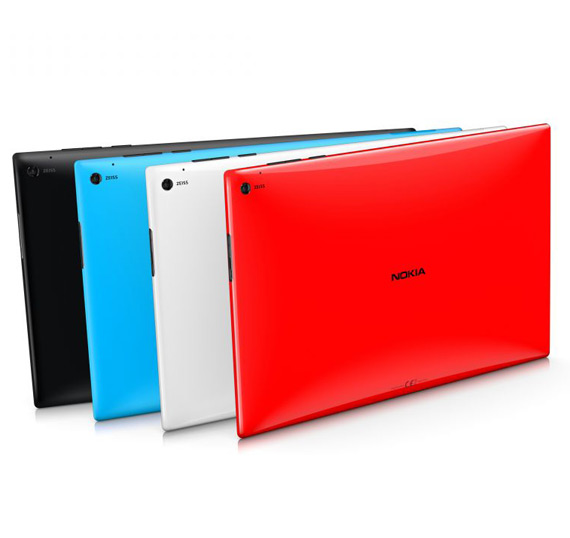 Nokia-Lumia-2520-revealed-6