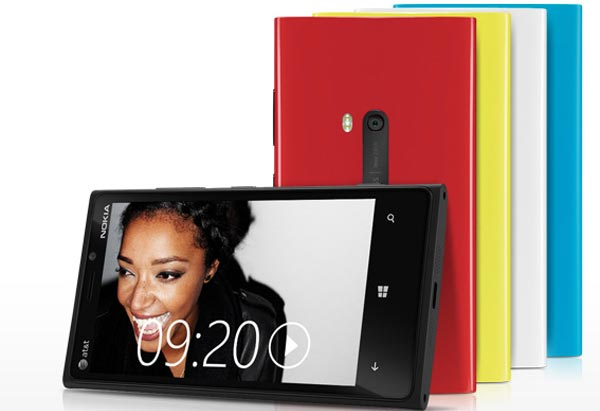 Nokia-Lumia-920-color-choice