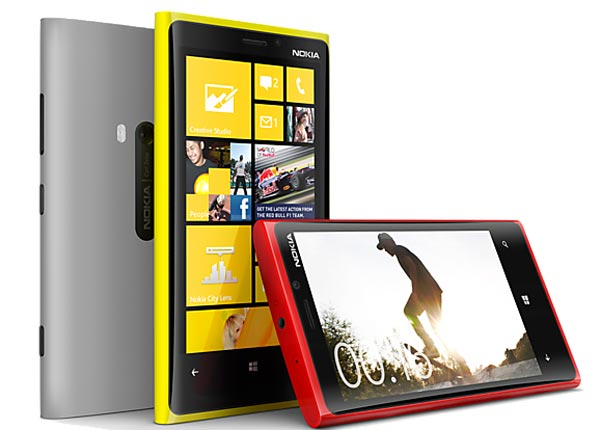 Nokia-Lumia-920-visual-review