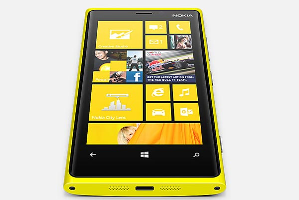 Nokia-Lumia-920-yellow-release