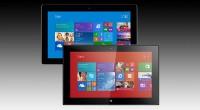 Nokia-Lumia-MS-Surface