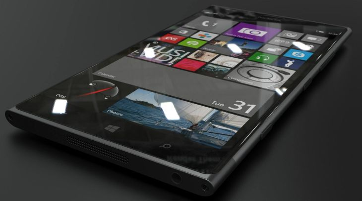 Nokia's 6-inch Lumia 1520 phablet – Product Reviews Net