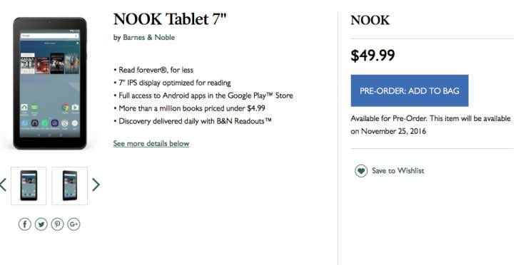 nook-7-price