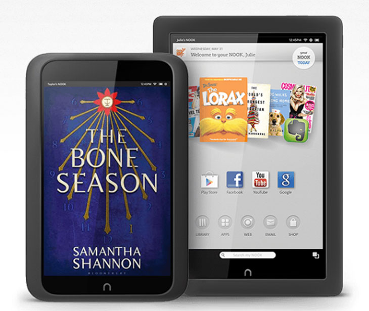 Nook-HD-plus-price-drop-uk