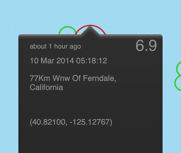 _Northern-California-earthquake-location
