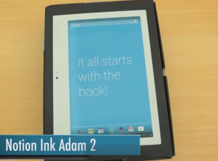 Notion-Ink-Adam-2-quick-review