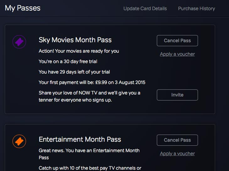 Now-TV-membership-passes