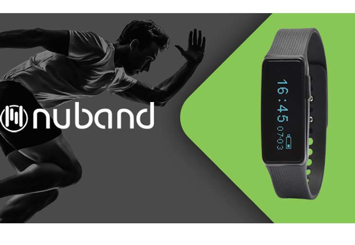 NuBand-watch-specs