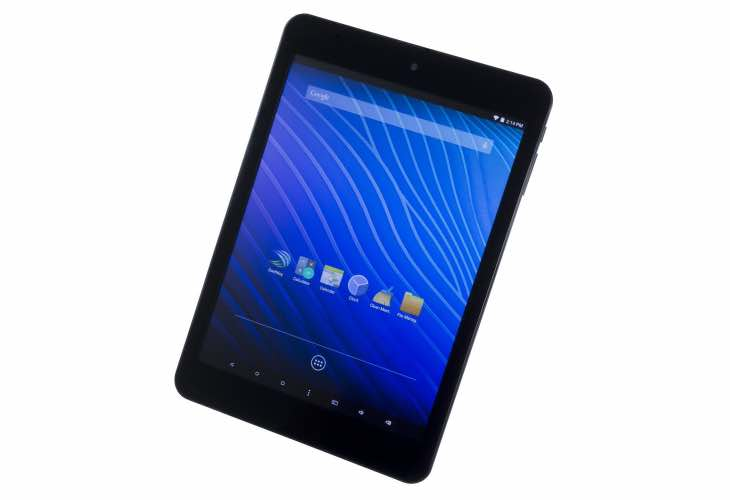 nuvision-tm785a520l-tablet-review