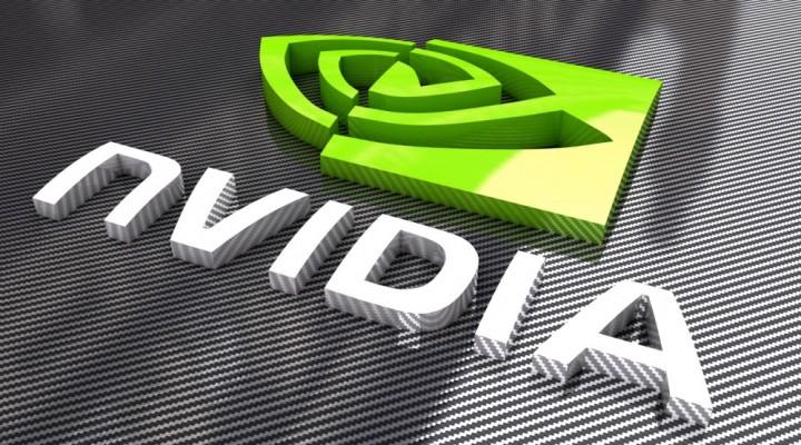 Nvidia GTX 790 and GeForce Titan Ultra launch soon