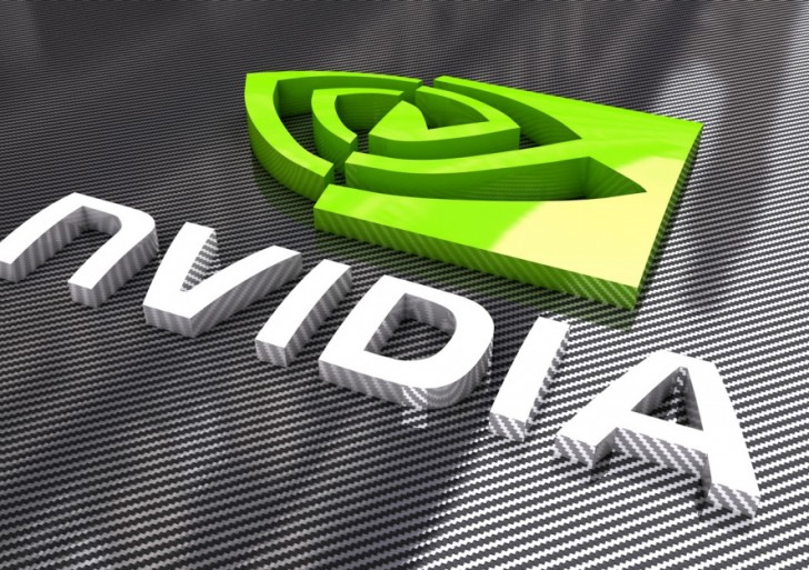 Nvidia GTX 790 and GeForce Titan Ultra launch soon