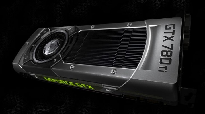 Nvidia GTX GeForce bundles with F2P currency or Daylight