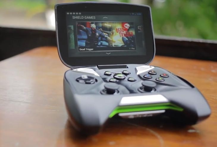 Nvidia-Shield-review-videos