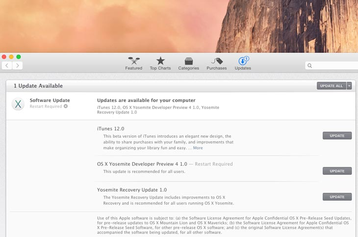 OS-X-10-10-Yosemite-Dev-Preview-4