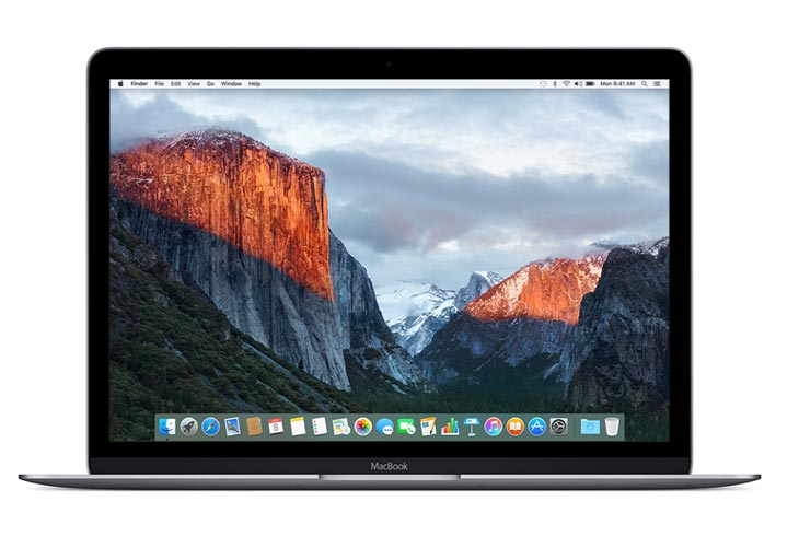 OS-X-10-11-El-Capitan-preview-2