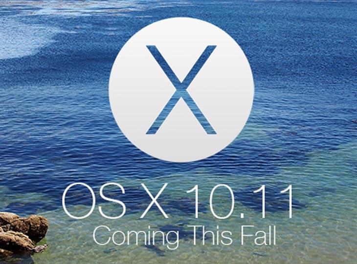 OS-X-10-11-fall-2015