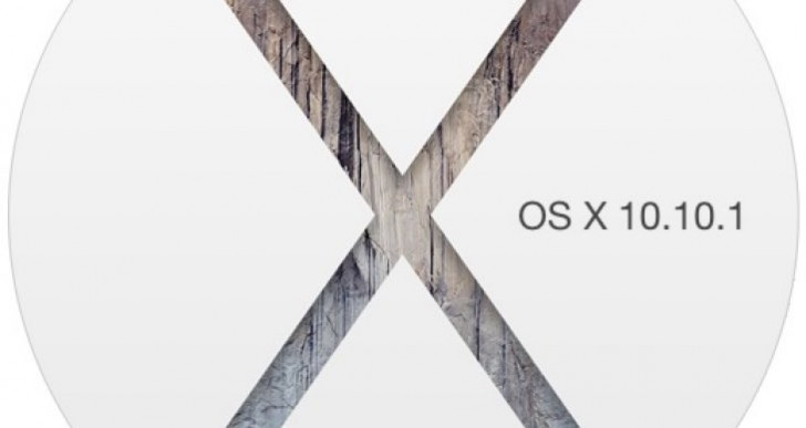 OS X 10.10.2 release to fix isolated router problems?