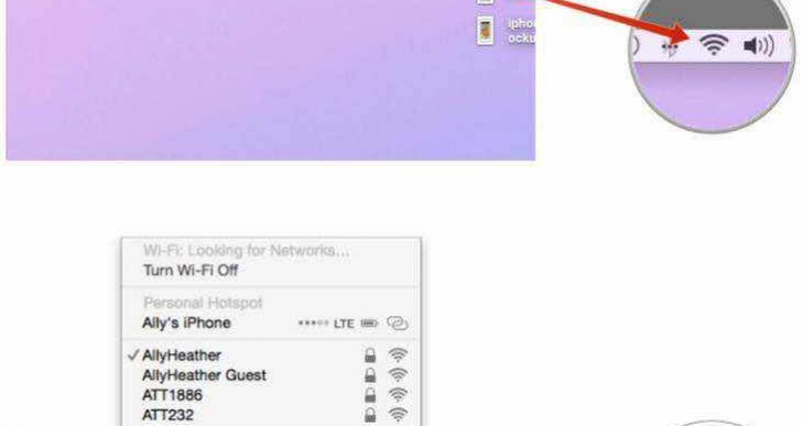 OS X 10.10.2 update finally fixes WiFi problems