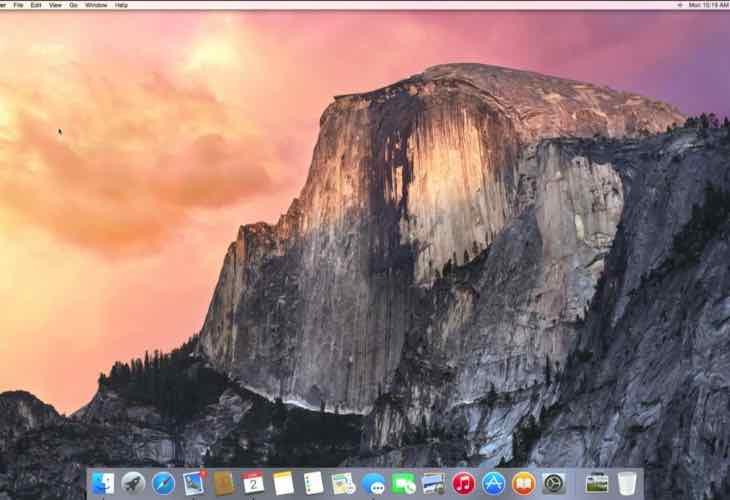 OS X 10.10.5 public beta build 14F6a