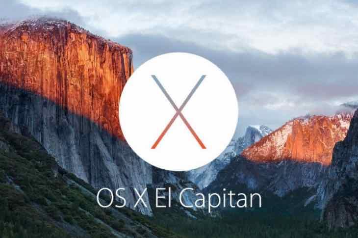 OS X 10.11 beta 3