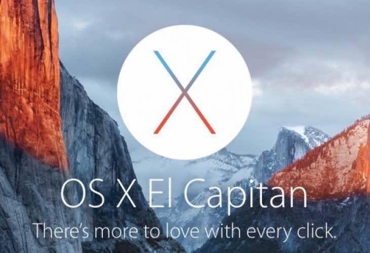 OS X 10.11.4 public release date