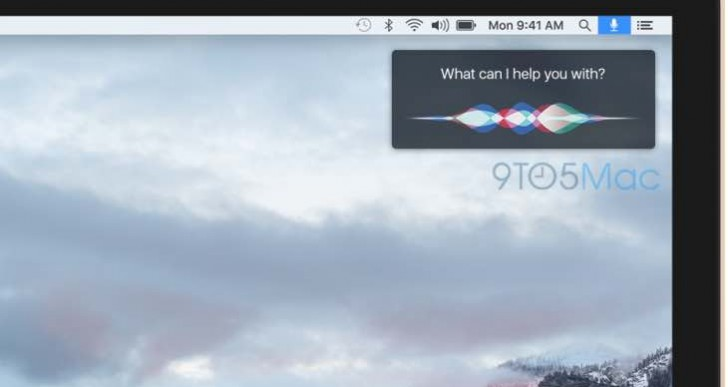 OS X 10.12 to integrate another iPhone feature