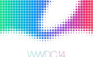 OS X 10.9.4 public release in tandem with 10.10 beta