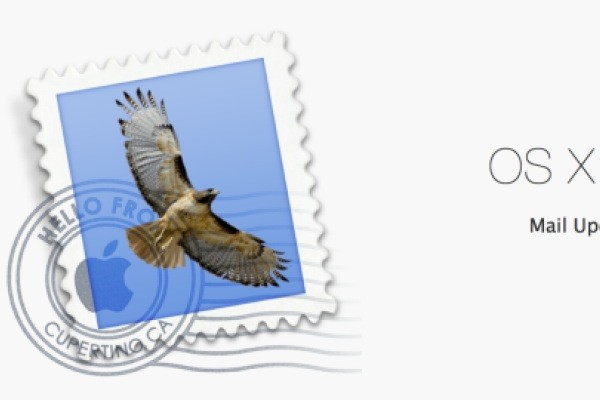 OS X Mavericks 10.9.1 download confusion for fixes