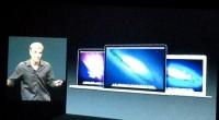 OS X 10.9 Mavericks price is free