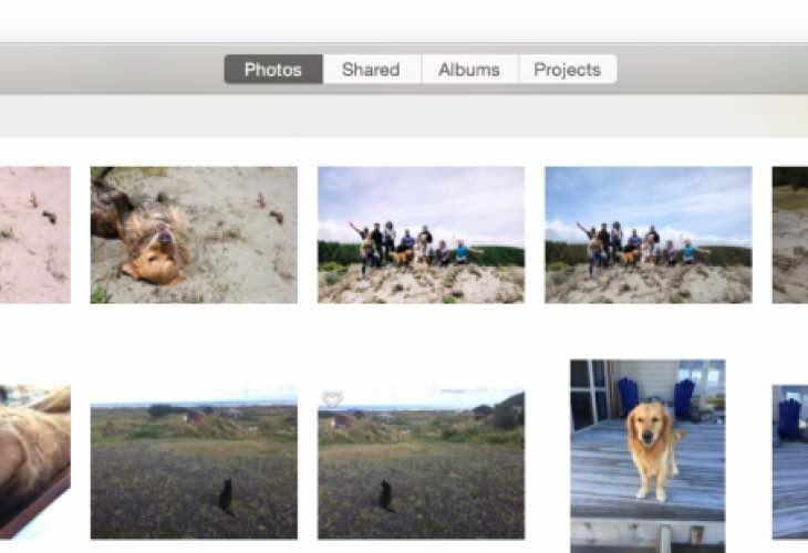 OS X Yosemite 10.10.3 public beta