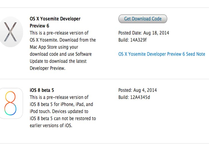 OS-X-Yosemite-Developer-Preview-6-release-notes