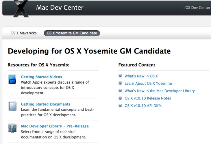 OS-X-Yosemite-GM-guarantees-release-date