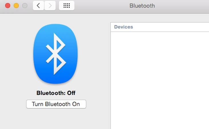 OS-X-Yosemite-WiFi-bluetooth-problems