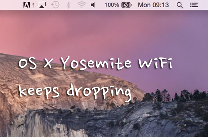 OS-X-Yosemite-WiFi-keeps-dropping