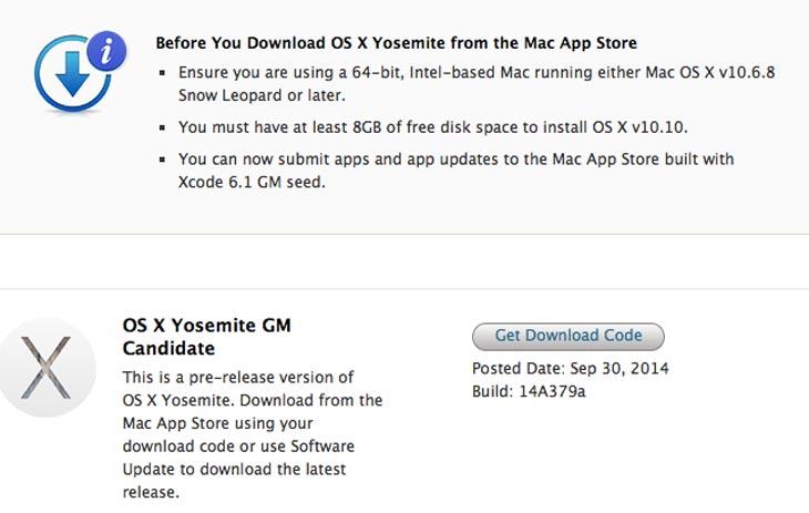 OS-X-Yosemite-gold-master