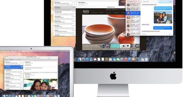 OS X Yosemite beta issues with redeem code