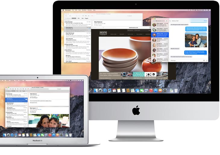 OS-X-Yosemite-public-beta-issues